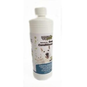 Natura Pets - Deep Conditioner for Dogs