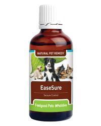 Feelgood Pets - EaseSure