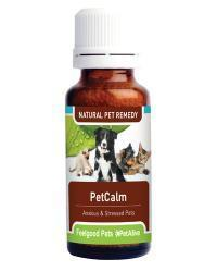 Feelgood Pets - PetCalm