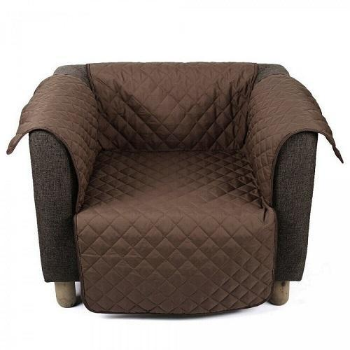 Pet Seat Cover - 170 x 60cm