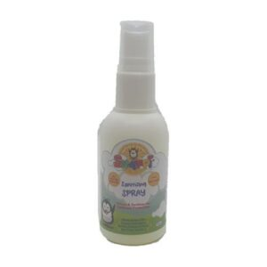 Snappi Hand Sanitizer - 50ml