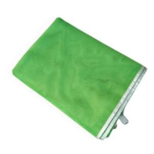 Sand-Free Mat - Small Green