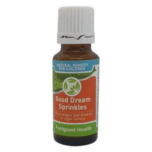 Feelgood Health - Good Dream Sprinkles