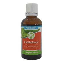 Feelgood Health - Kiddieboost